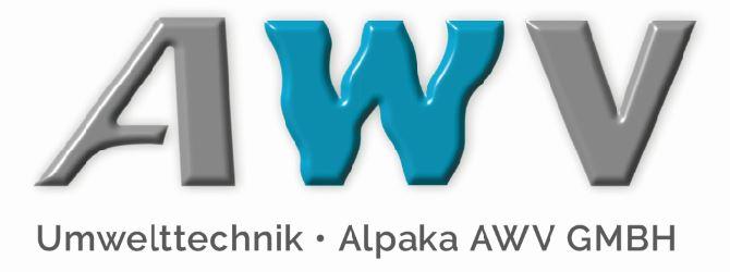 AWV Logo