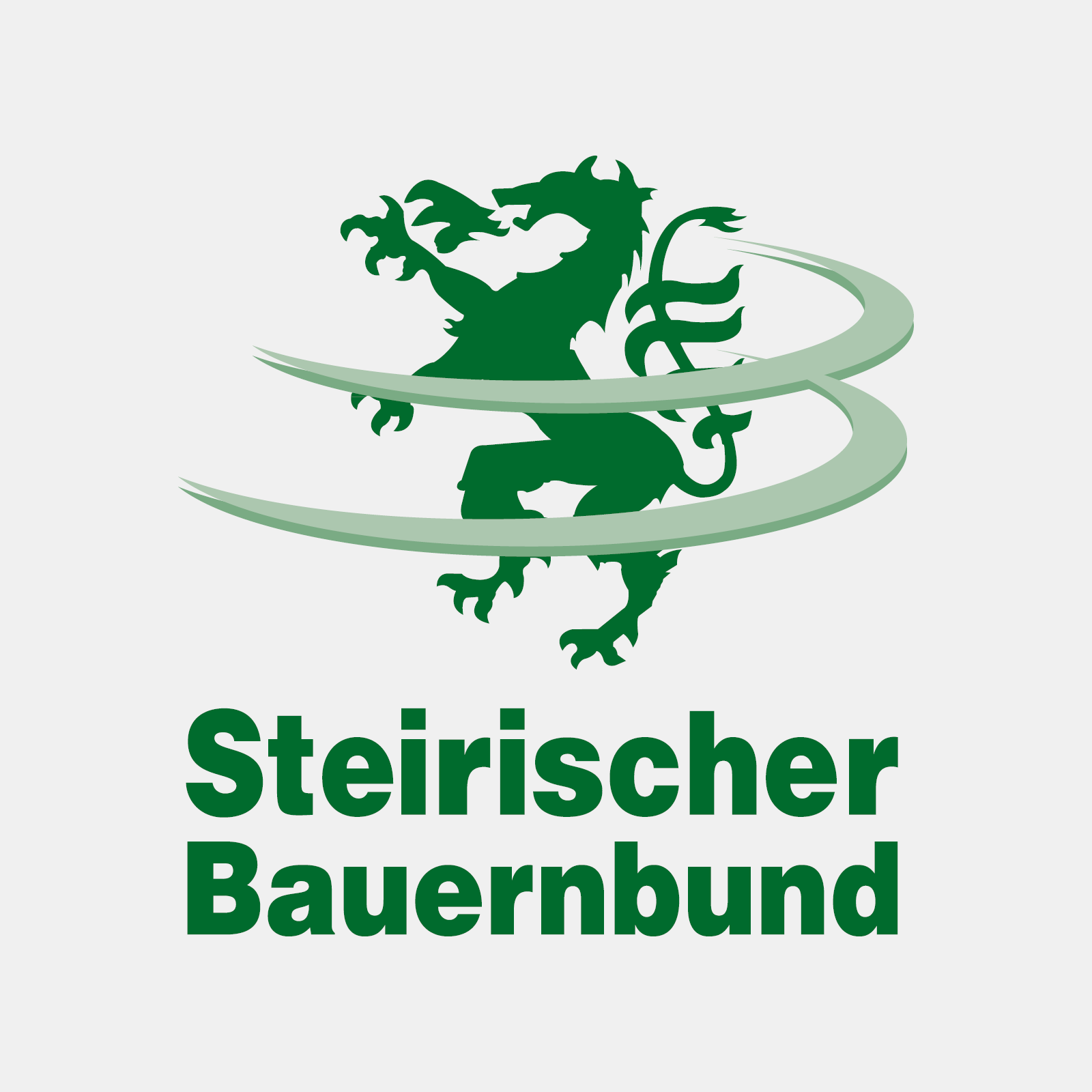 Steirischer Bauernbund